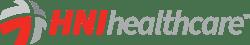 HNI Horizontal Logo
